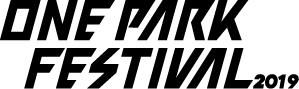 ONE PARK FESTIVAL 2019に出演!