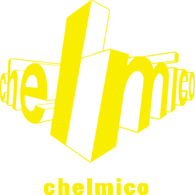 chelmico 感謝祭Tour 2020 中止公演の払い戻し期間延長のお知らせ